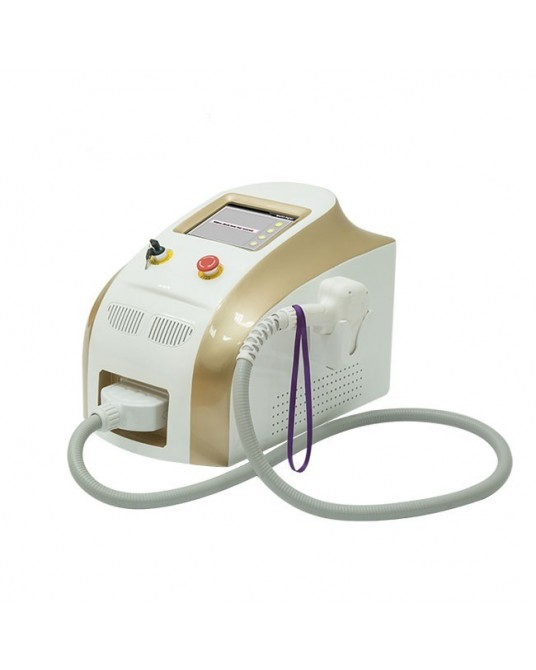 EPILON 3 MAX laser diodowy