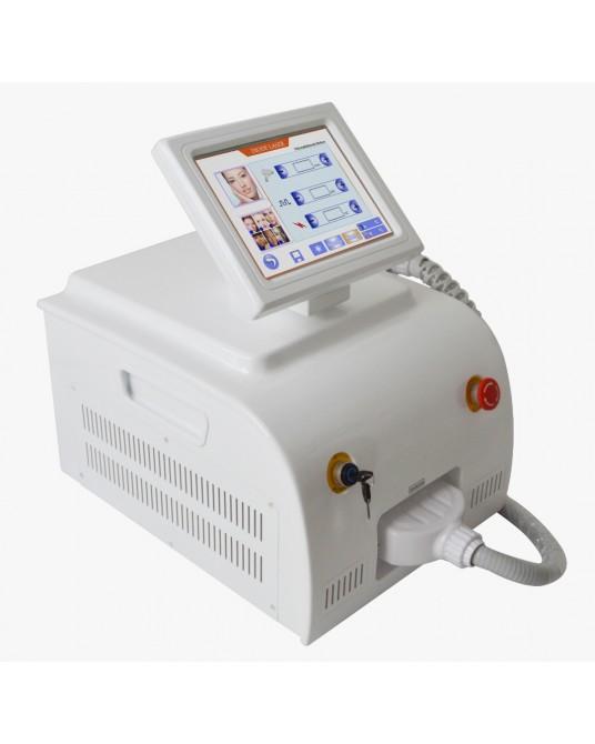 EPILON laser diodowy